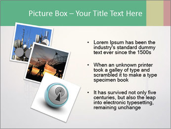 0000086501 PowerPoint Templates - Slide 17