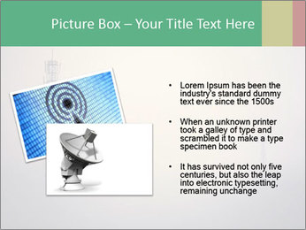 0000086501 PowerPoint Templates - Slide 20