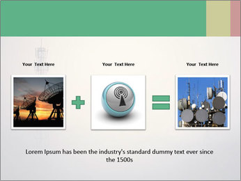 0000086501 PowerPoint Templates - Slide 22