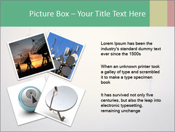 0000086501 PowerPoint Templates - Slide 23