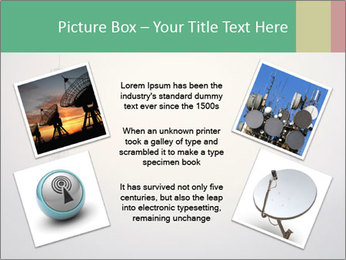 0000086501 PowerPoint Templates - Slide 24