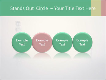 0000086501 PowerPoint Templates - Slide 76
