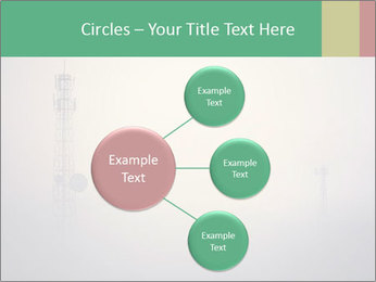 0000086501 PowerPoint Templates - Slide 79