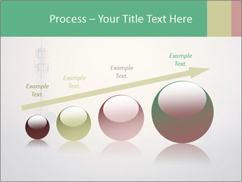 0000086501 PowerPoint Templates - Slide 87