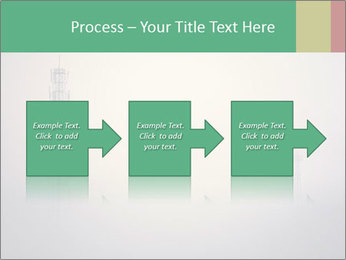 0000086501 PowerPoint Templates - Slide 88