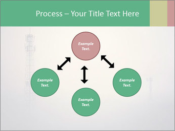 0000086501 PowerPoint Templates - Slide 91