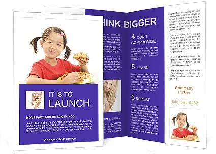 0000086502 Brochure Template