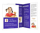 0000086502 Brochure Templates