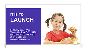 0000086502 Business Card Templates