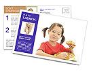 0000086502 Postcard Template