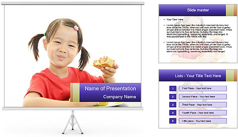 0000086502 PowerPoint Template