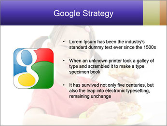 0000086502 PowerPoint Template - Slide 10