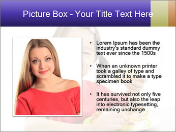0000086502 PowerPoint Template - Slide 13