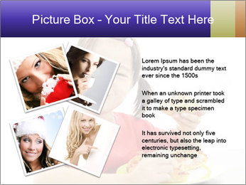 0000086502 PowerPoint Templates - Slide 23