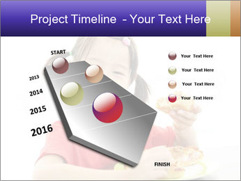 0000086502 PowerPoint Templates - Slide 26