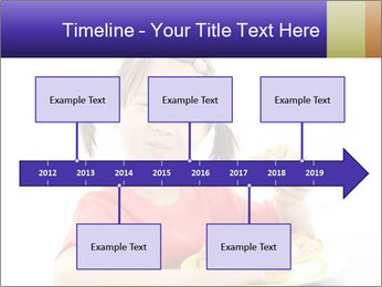 0000086502 PowerPoint Template - Slide 28