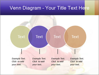 0000086502 PowerPoint Template - Slide 32
