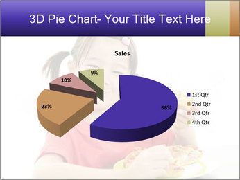 0000086502 PowerPoint Template - Slide 35