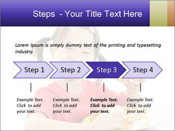 0000086502 PowerPoint Templates - Slide 4