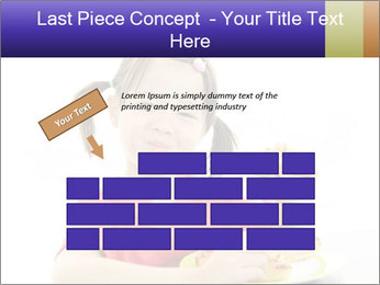 0000086502 PowerPoint Template - Slide 46