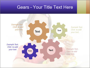 0000086502 PowerPoint Template - Slide 47