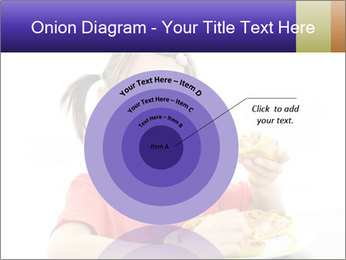 0000086502 PowerPoint Template - Slide 61