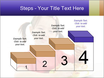 0000086502 PowerPoint Templates - Slide 64