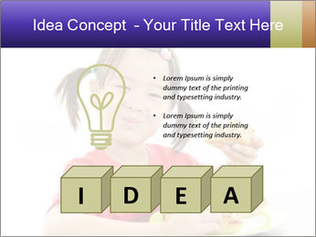 0000086502 PowerPoint Templates - Slide 80