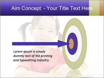 0000086502 PowerPoint Template - Slide 83