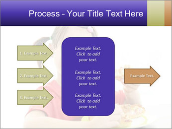 0000086502 PowerPoint Templates - Slide 85