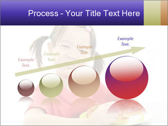 0000086502 PowerPoint Templates - Slide 87