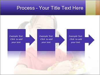 0000086502 PowerPoint Templates - Slide 88