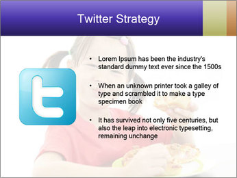 0000086502 PowerPoint Template - Slide 9
