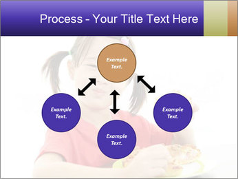 0000086502 PowerPoint Templates - Slide 91