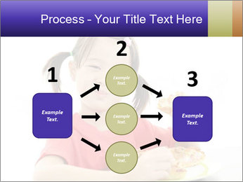 0000086502 PowerPoint Templates - Slide 92