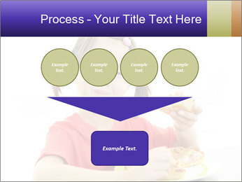 0000086502 PowerPoint Template - Slide 93