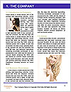 0000086502 Word Templates - Page 3