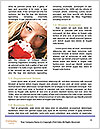 0000086502 Word Templates - Page 4