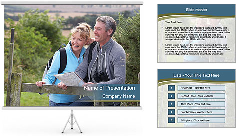 0000086503 PowerPoint Template