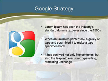 0000086503 PowerPoint Template - Slide 10