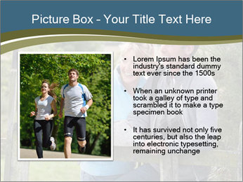0000086503 PowerPoint Template - Slide 13