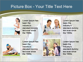 0000086503 PowerPoint Template - Slide 14