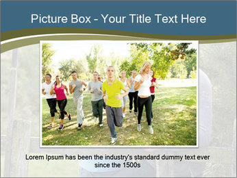 0000086503 PowerPoint Template - Slide 15
