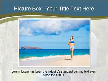 0000086503 PowerPoint Template - Slide 16