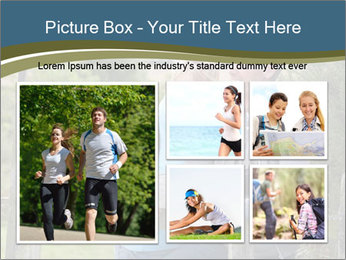 0000086503 PowerPoint Template - Slide 19
