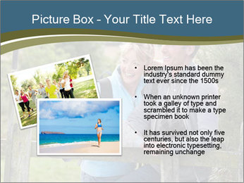 0000086503 PowerPoint Template - Slide 20