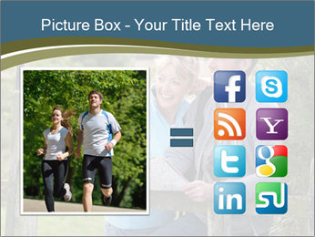0000086503 PowerPoint Template - Slide 21
