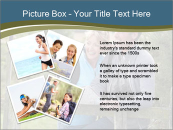 0000086503 PowerPoint Template - Slide 23