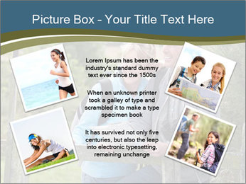 0000086503 PowerPoint Template - Slide 24