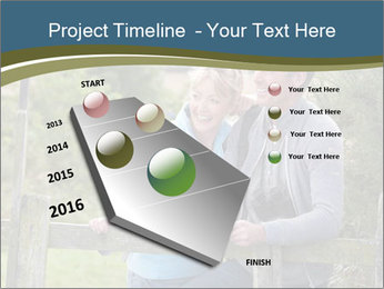 0000086503 PowerPoint Template - Slide 26
